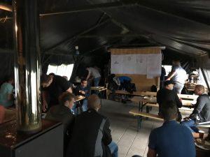 Teambuildingsdag Verkuil & Moree 2019-8